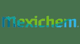 Imagen del logo de Mexichem