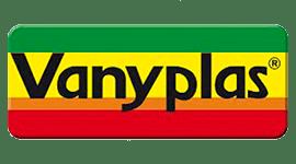 Imagen logo de Vanyplas